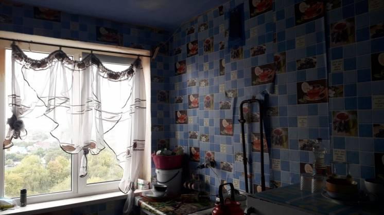 Продается 2 ком. квартира ул. Косыгина (Чаривна)