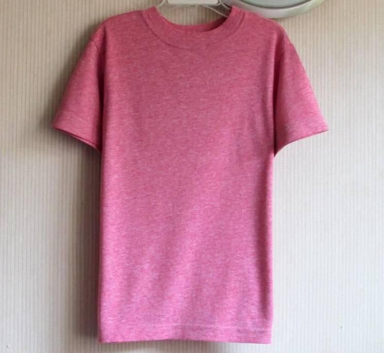 Замечательная футболка, США, от 5 до 7 лет