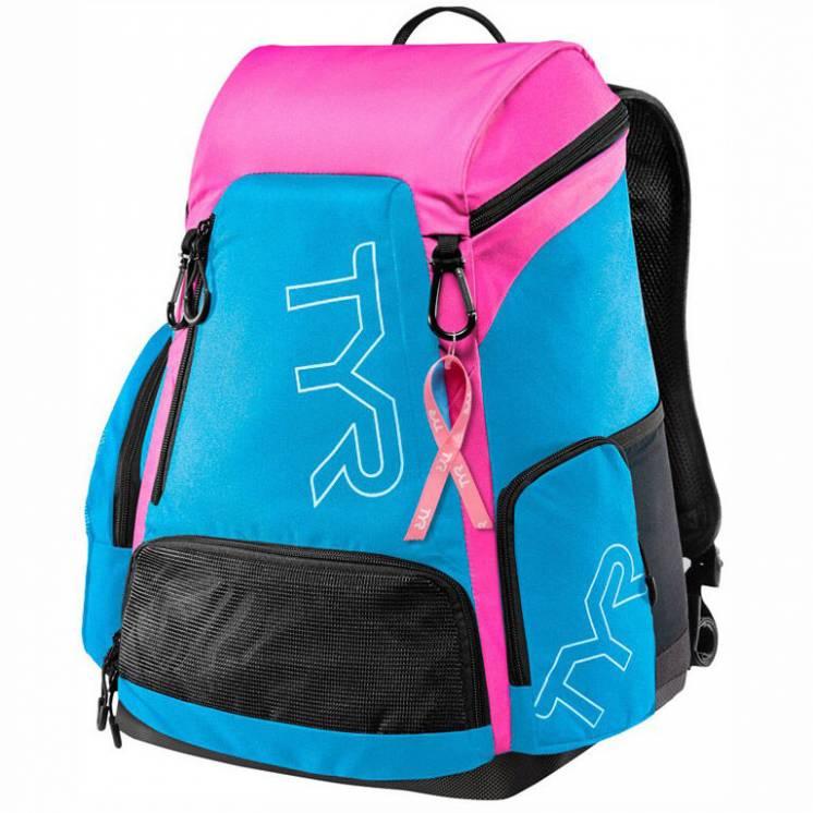 Рюкзак для плавания TYR