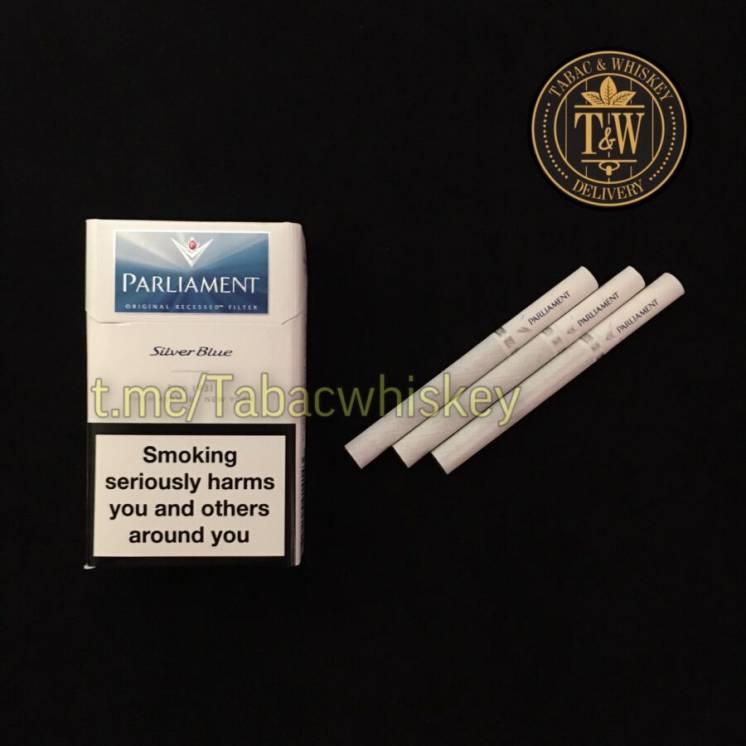 Эксклюзивные сигареты купить сигареты дакота оригинал где купить в москве