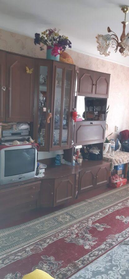 Квартира в Фастові