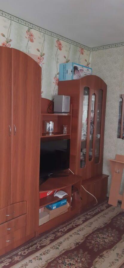 Квартира в приватному секторі