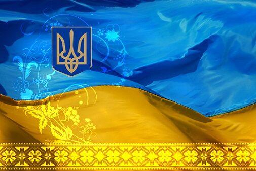 Найду попутный транспорт в Львове для грузоперевозки по Украине.