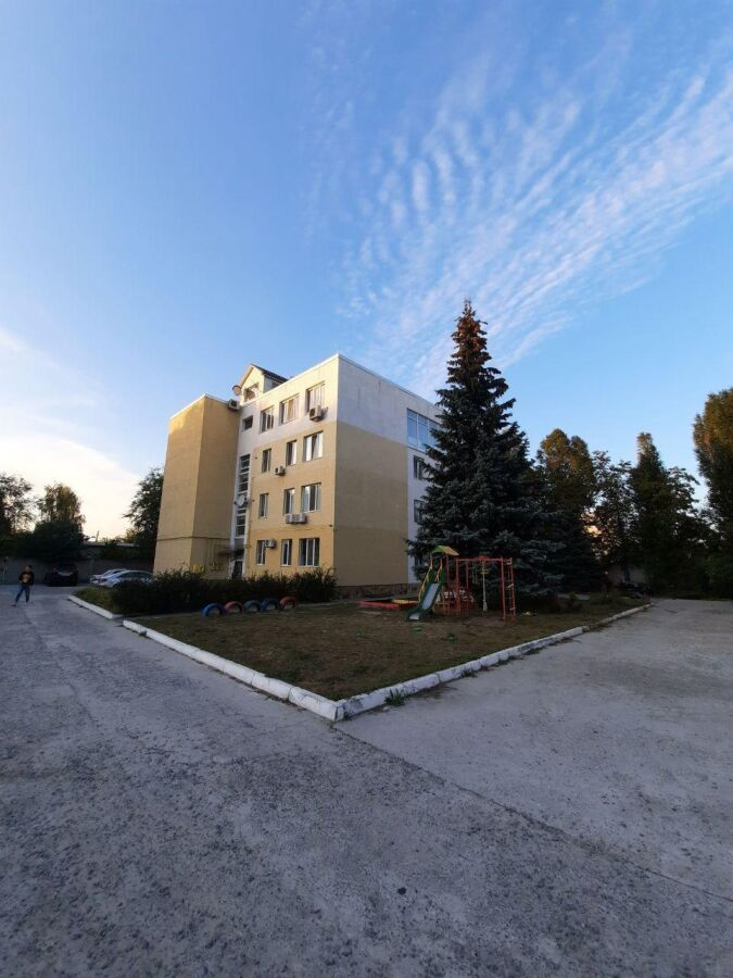 Продам 2 ком квартира Юбилейный Новострой 2016 года, Клубный