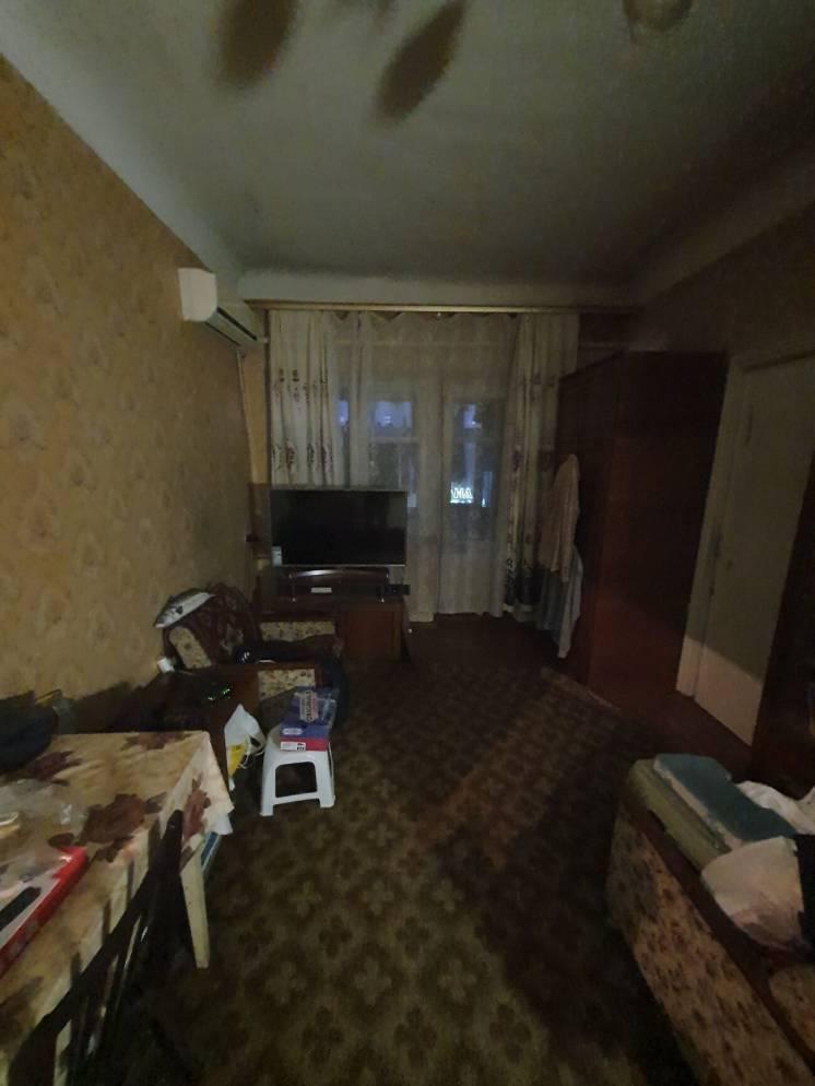 Продаж 2-х кімн. квартири вул. Надпільна м. Черкаси