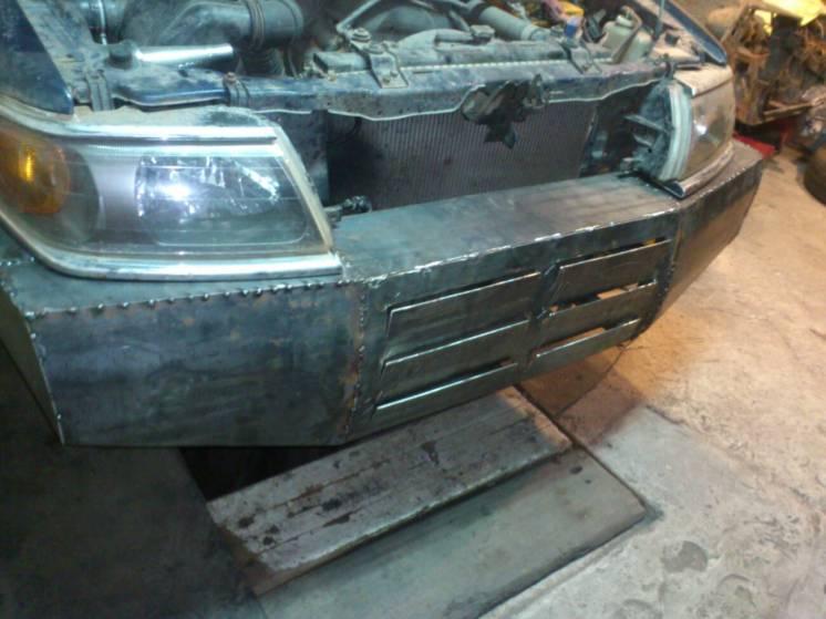 Сварщик-рихтовщик ищю работу есть оборудование легков.грузов.