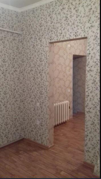 Продам 3 комнатную квартиру на земле,Пролетарский рн