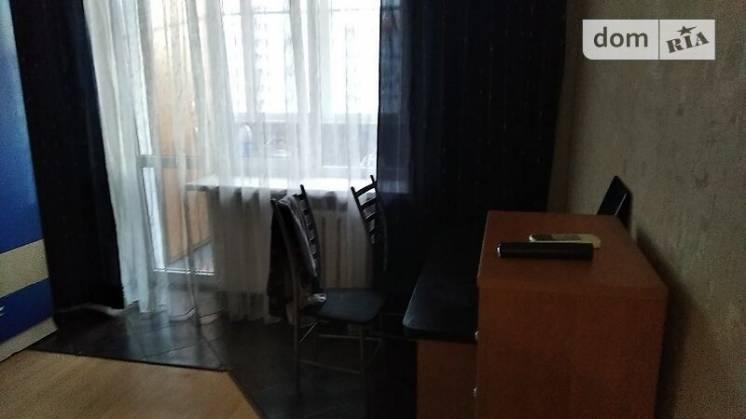 Долгосрочная аренда 1к квартиры, Гагарина проспект 48