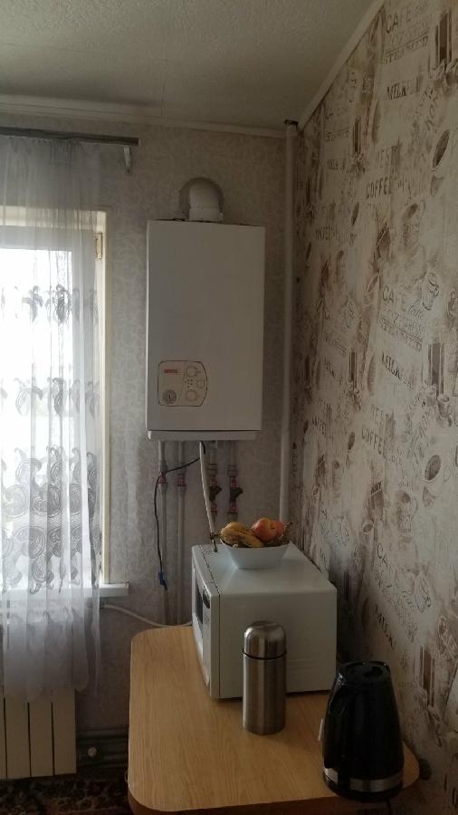 Продажа 2к.квартиры Пацаева АГВ
