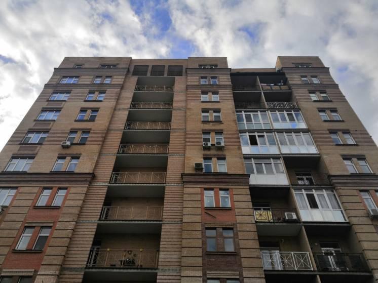 Трехкомнатная видовая квартира в центре Ирпеня. https://obyava.ua/ua/