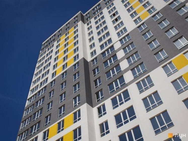 2 к квартира з документами в 6 км від Києва!
