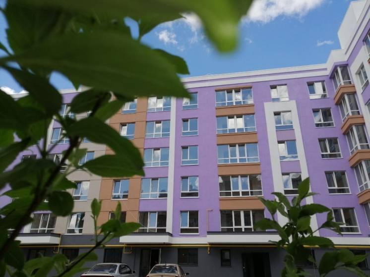 Продам 2-к квартиру 55м2 с РЕМОНТОМ напротив Центрального парка.Ирпень