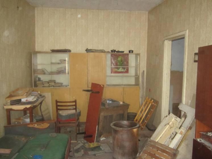 Продается1к квартира по ул Обороны