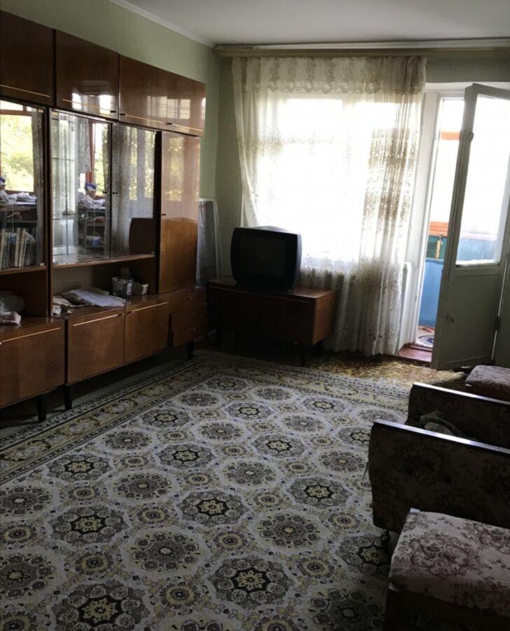 Продам 2-х квартиру возле Европейского