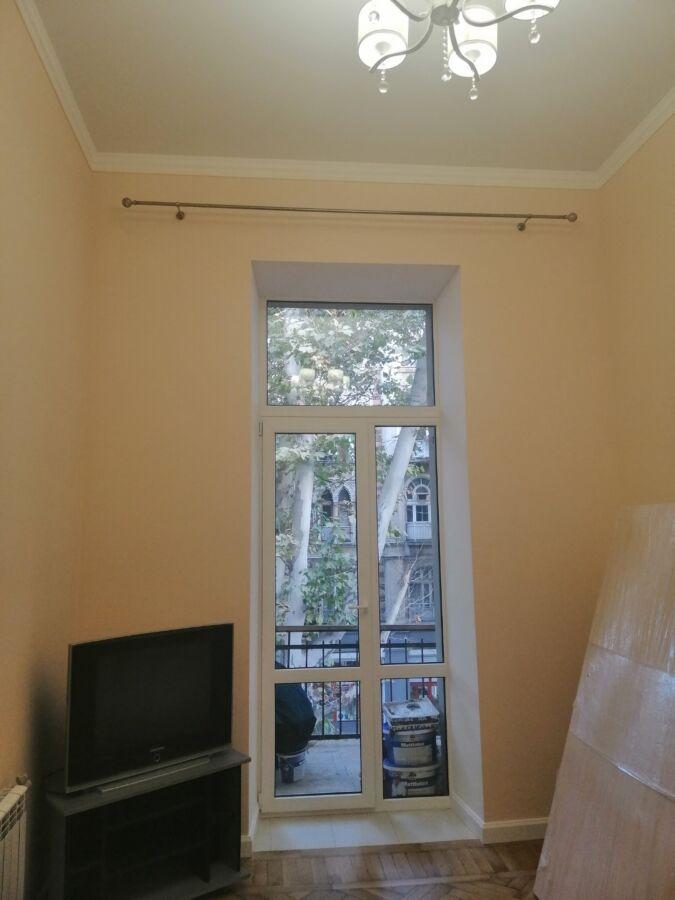 В продаже 2-х комнатная квартира на Ришельевской!