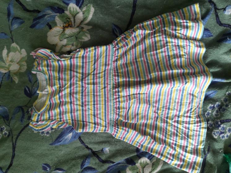 Платья,платье,сарафаны
