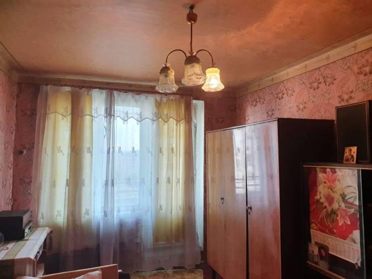 Доступная по цене, 2-комнатная кв,до метро 5 мин,Тарасовский въезд