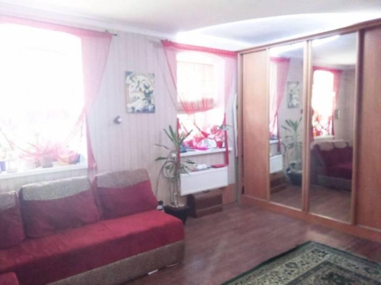 Продам 2-ком. квартиру, ориентир - Москалевка