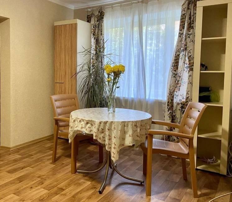 Продажа 2к квартиры в районе пр. Поля!