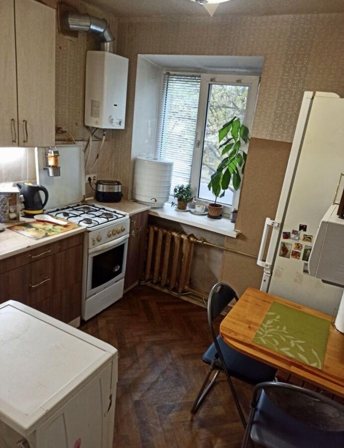 Центр! Продам 1 комнатную квартиру на ул. Грушевского! Срочно
