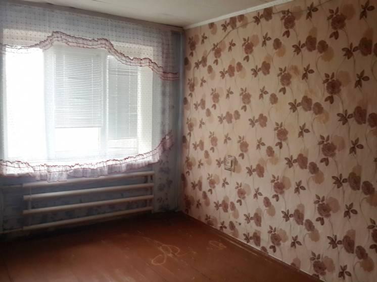 Продам комнату в общежитии Чугуев