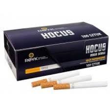 Табаки по оптовой цене машинка для закрутки сигарет купить в красноярске