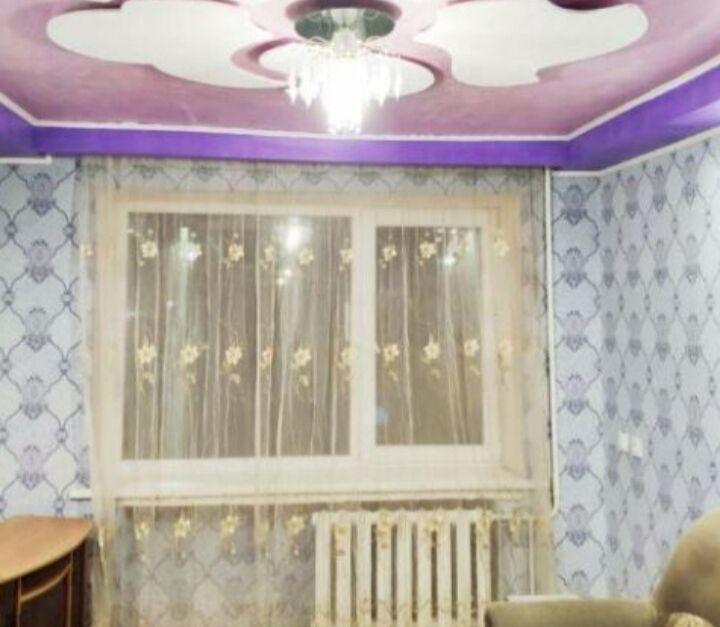 Общежитие на ул Жукова