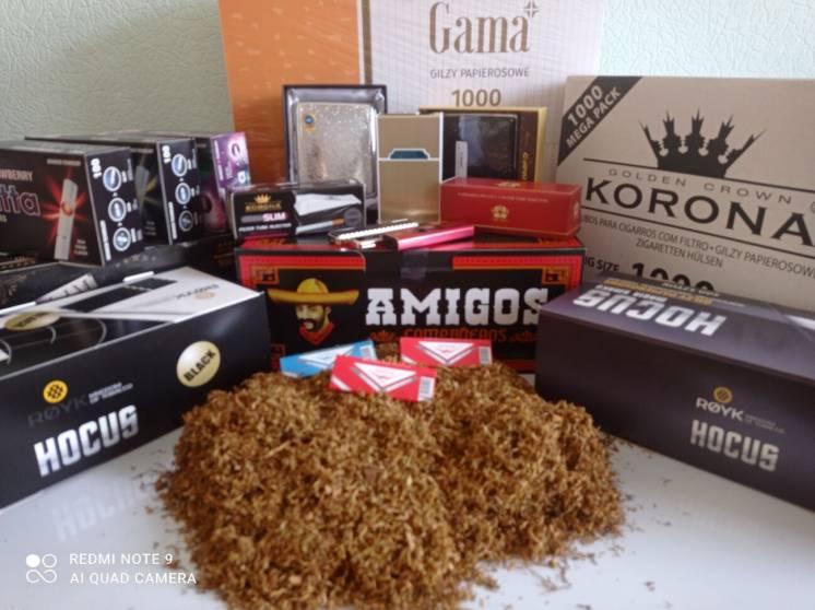 Табачные изделия луганск egq одноразовая электронная сигарета