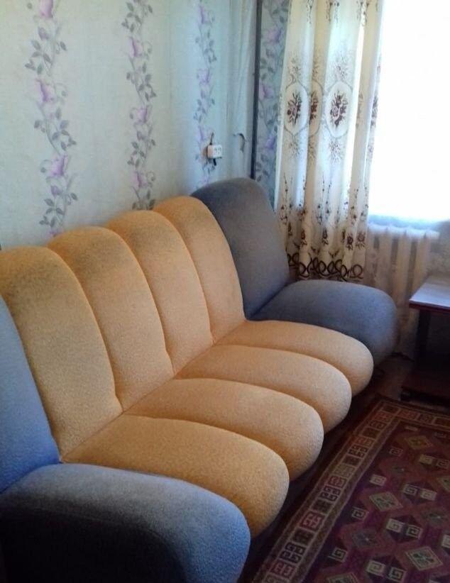 Комната в общежитие на Жукова!