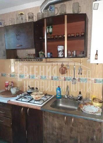 Недорого продается. 2-к квартира, Соцгород, Дружбы (Ленина)