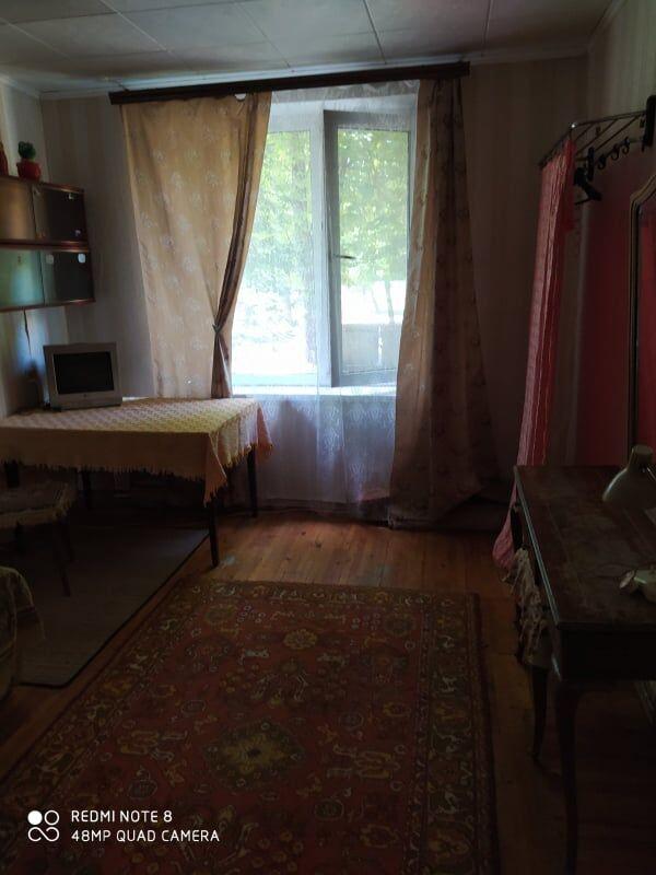 Сдам уютную комнату в районе Конного рынка