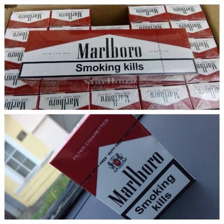 Мальборо сигареты оптом гло электронные сигареты купить алматы
