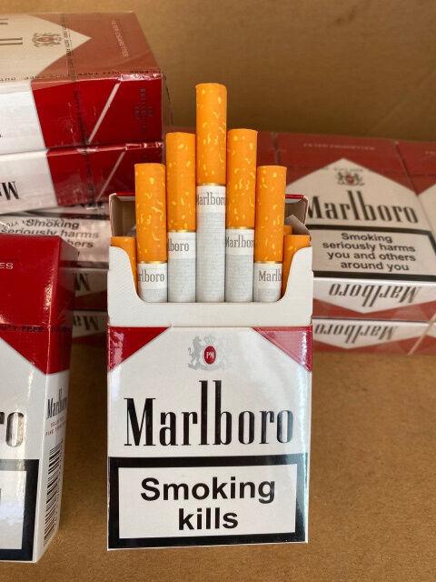 Сигареты marlboro опт где купить сигареты дешево в барнауле