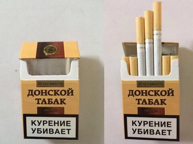 Табак сигареты купить оптом электронная сигарета где купить в махачкале