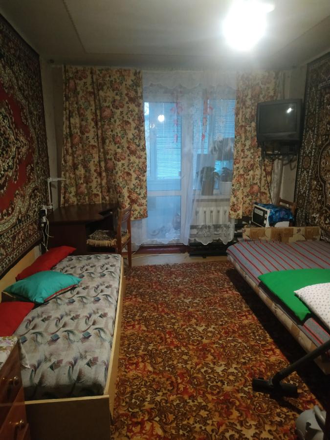 Сдам комнату по проспекту Гагарина