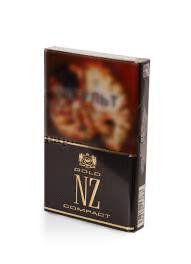 Nz сигареты опт minifit электронная сигарета купить волжский
