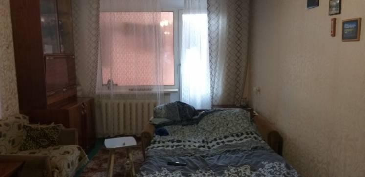 Продается 2-комн. квартира в районе Храма