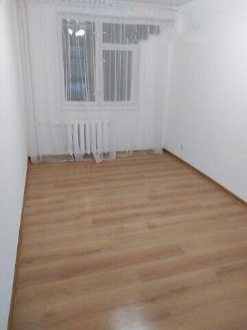 Оренда 3-кімнатної квартири по вул. Виговського