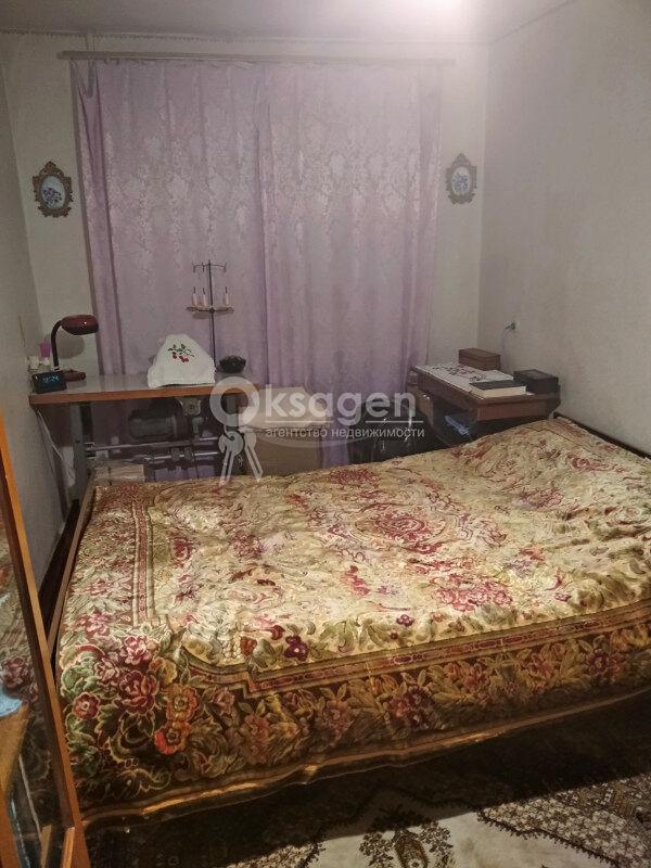 Продается 3-х комнатная квартира на ул. Николавской