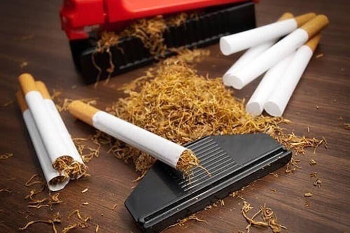 Табак drum купить оптом на каком сайте можно купить электронные сигареты