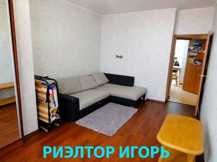 Сдам в 7-м НЕБЕ квартиру 1-комнатную с мебелью и техникой, Одесса.