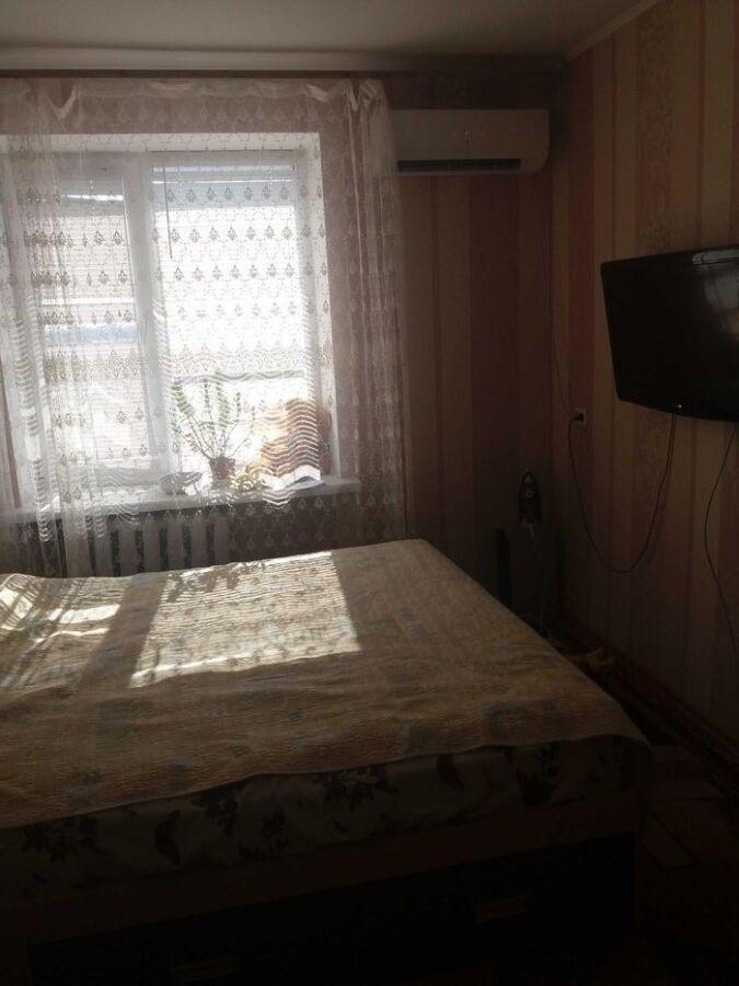 Продам 2 комнаты в общежитии в Центре города