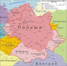 Робочі візи до Польщі