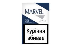 Сигареты компакт опт купить сигареты капитан блэк в москве цена