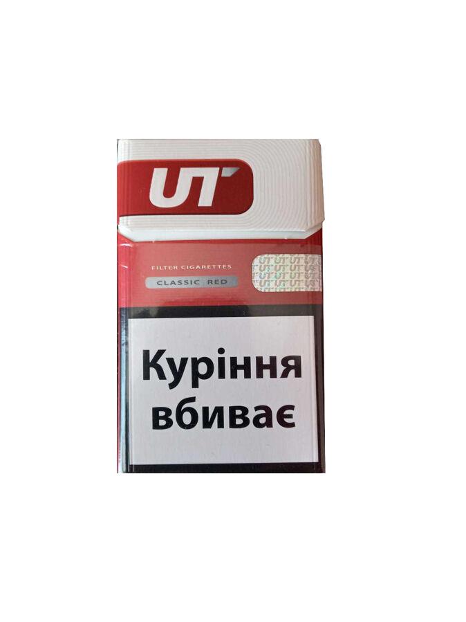 Классик сигареты оптом электронная сигарета изи оптом