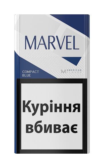 сигареты компакт опт