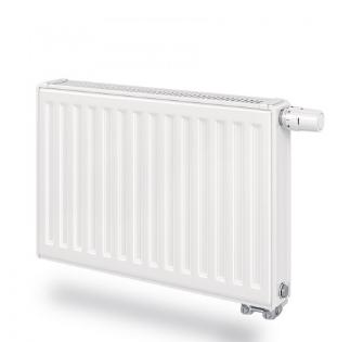 Радиатор Vogel&Noot 11KV 300х600 нижнее подключение
