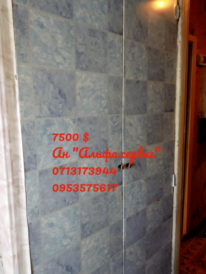Продам 1- но комнатную квартиру в Калининском районе