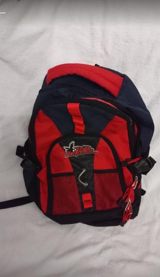 Рюкзак ,ранец ,портфель LC Waikiki