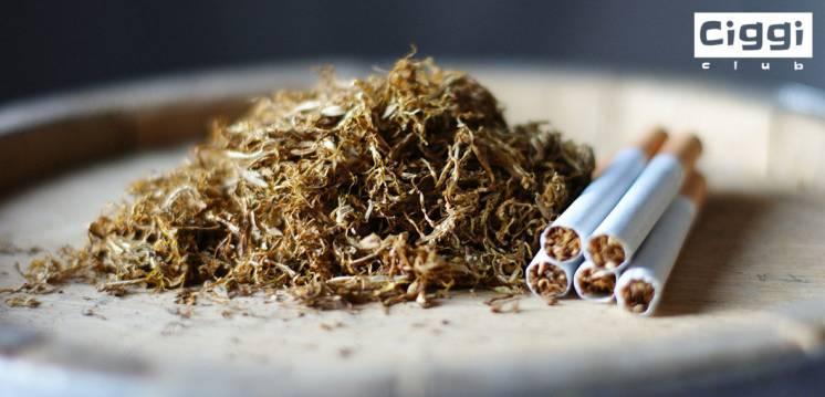 Табачные изделия г электронная сигарета купить бесплатная доставка